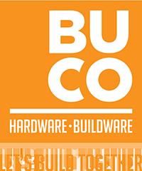 buco-logo-2.png