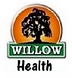 Willow Health.png