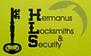 hermanus Locksmiths.png
