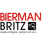 Biermans Britz.png