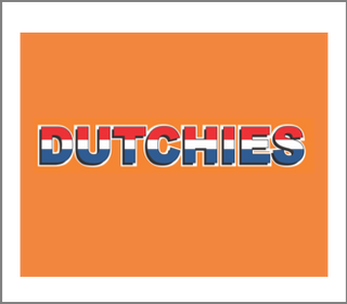 DUTCHIES.png