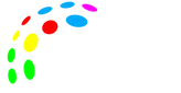 TGC RGB logo embroidery.png