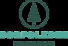 Norfolkden logo full colour.png