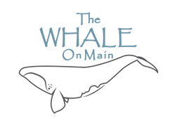 WHALE ON MAIN_FINAL LOGO-01.png