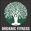 Organic fitness.png