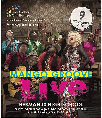Mango Poster.png