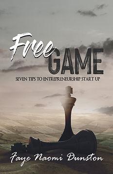 Free Game_ebook.jpg