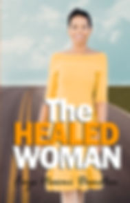 The Healed Woman_ebook.jpg