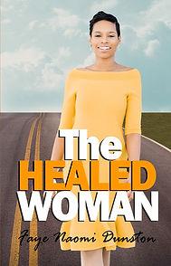 The Healed Woman_ebook.jpg