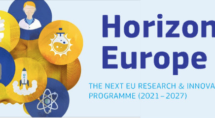 Shape Horizon Europe 2021-2027