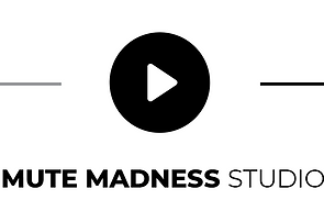 Mute Madness Logo Square - 800x550.png