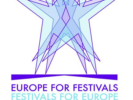 24 от най-добрите европейски арт фестивали са избрани за ЕФФЕ лауреати 2019-2020