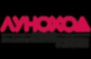 logo-lunohod.png