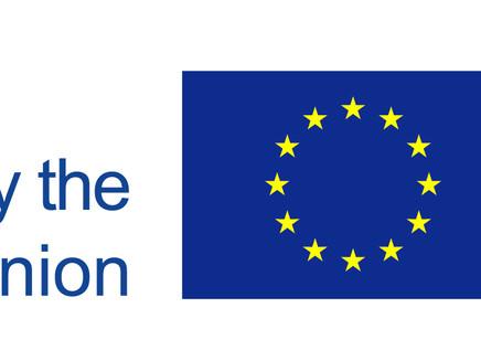 """Творческа Европа (2014-2020): Подпрограма """"Медиа"""" - Покана за представяне на предложения"""