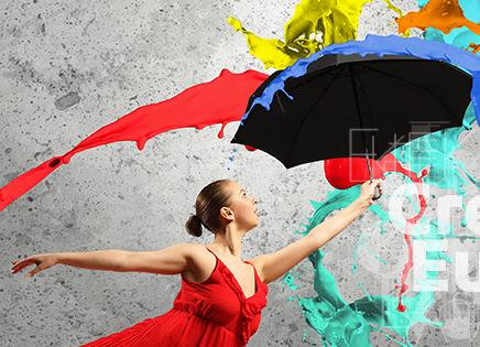 """""""Творческа Европа"""" – финансиране на иновативни форми за обучение и квалификация на млади музиканти"""