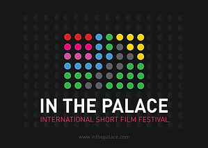 Logo_In_The_Palace_2016.jpg