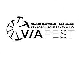 VIAFEST_logo_ITF_BG-e1458722245536.jpg