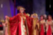598-2019.08.19-2019.08.19-Turandot.Jpg