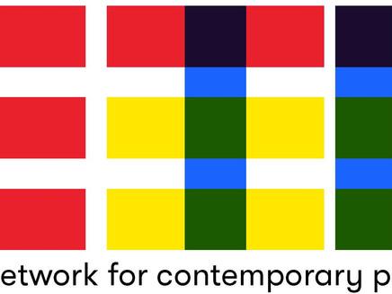 Позицията на IETM относно културния сектор и Covid-19