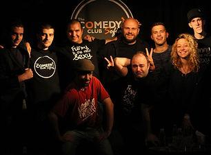 стендъп-комеди-Bulgaria-Comedy-Club-2.jp