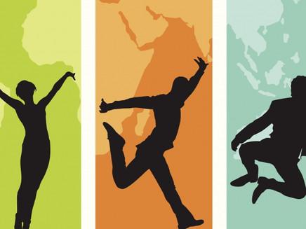Активни сесии на Министерството на културата: музикално и танцово изкуство, театрално изкуство
