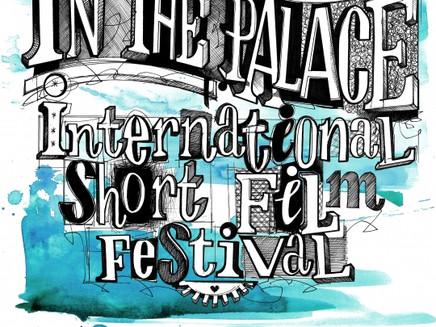 16 издание на Международния фестивал за късометражно кино IN THE PALACE ще се случи в есенна Варна