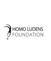 homo ludens.png