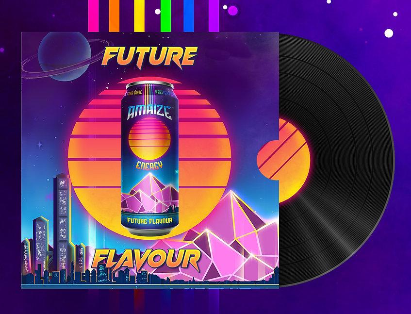 cd_future-flavour website.jpg