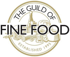 the-guild-of-fine-food2.jpg