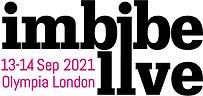 Imbibe-Live-2021-September.jpg