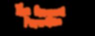 the_original_peruvian_logo.png