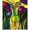 Thumbnail: Blumencharakter