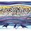 "Thumbnail: ""Jahreshauptversammlung"" 2012  Kunstkarte handsigniert"