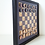 "Thumbnail: Schach-Spiel ""Kapitulation"""