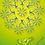 Thumbnail: Jumping Jack Design-Grußkarte