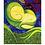 Thumbnail: Apfelkompott