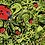 Thumbnail: LADYBIRDS Design-Grußkarte