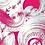 Thumbnail: STORM OF LOVE Design-Grußkarte