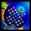"Thumbnail: ""Flower Power"" - Solitär-Spiel"