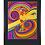 Thumbnail: Farbtöne