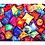Thumbnail: Candy-Art