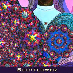 Bodyflower