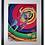Thumbnail: Fine Art Print gerahmt  Stier -  CHECKING BULL