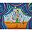 Thumbnail: Wunschkonzert
