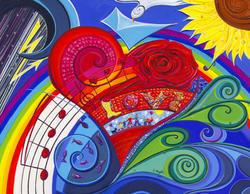 Herzensanliegen 2013