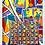 """Thumbnail: """"Fallübung"""" - Vier von einer Farbe gewinnen"""