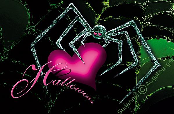 DK0288-Halloween.png