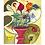 Thumbnail: Topffpflanzen