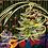 Thumbnail: Schöne Bescherung 2018 Art-Design  Weihnachts-Grußkarte