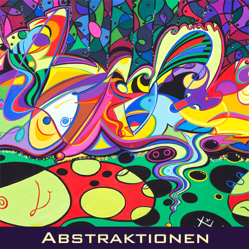 Abstraktionen